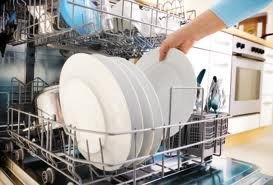 Dishwasher Repair Redondo Beach