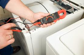 Dryer Repair Redondo Beach