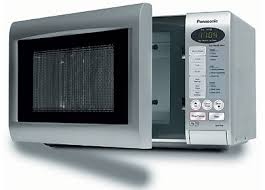 Microwave Repair Redondo Beach