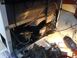 Refrigerator Repair Redondo Beach