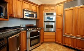 Appliances Service Redondo Beach
