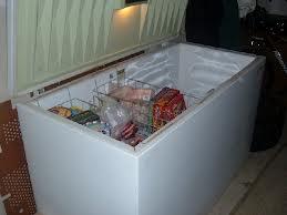 Freezer Repair Redondo Beach