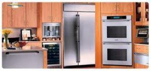 Home Appliances Repair Redondo Beach