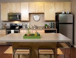 Kitchen Appliances Repair Redondo Beach