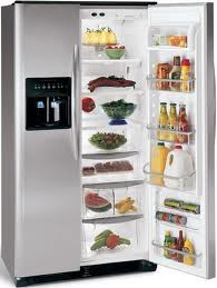 Refrigerator Technician Redondo Beach