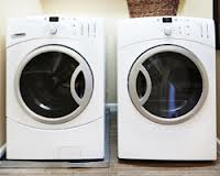Washing Machine Technician Redondo Beach