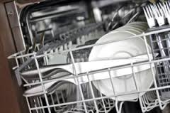 Dishwasher Technician Redondo Beach
