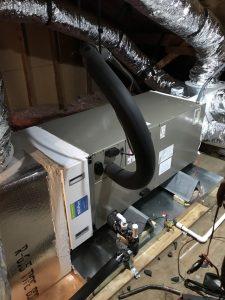 Heating Repair Redondo Beach